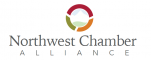Northwest Chamber Alliance