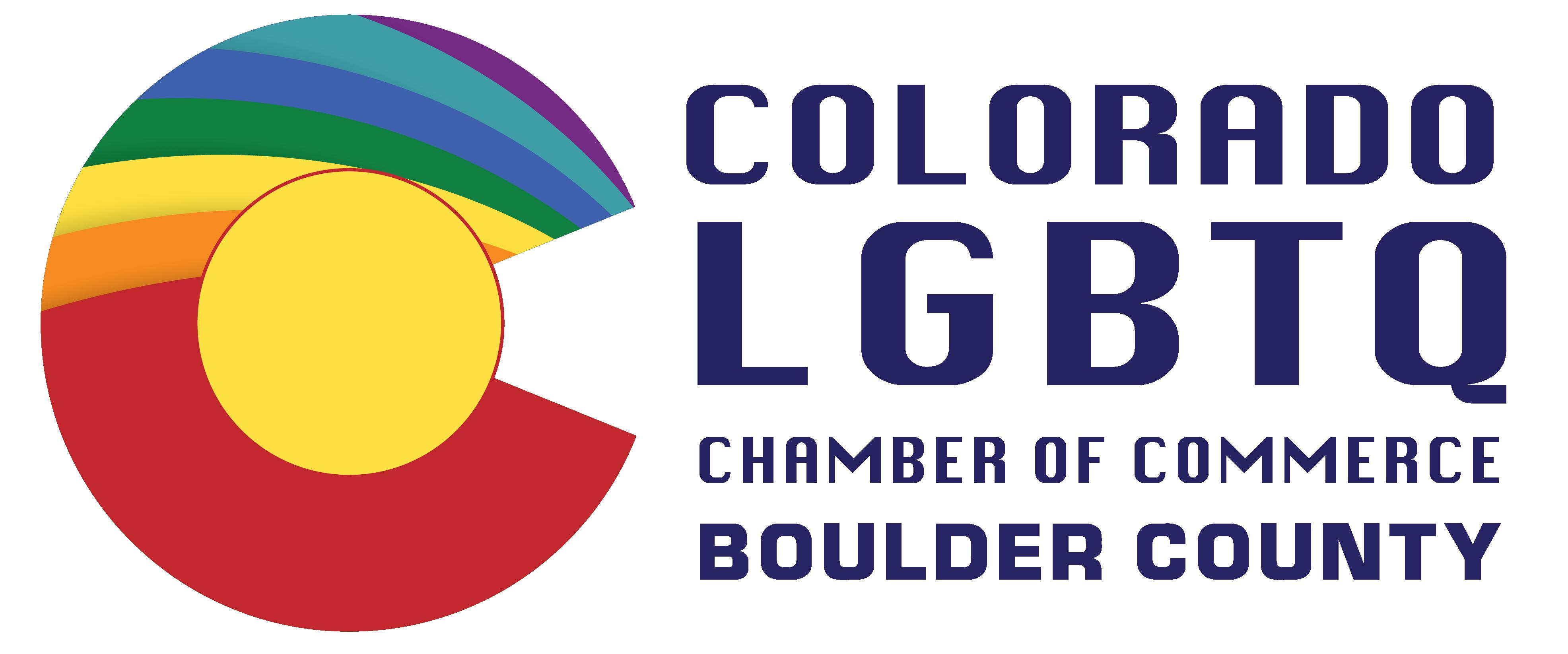 COLGBTQ_BoulderCounty_Logo_Horizontal